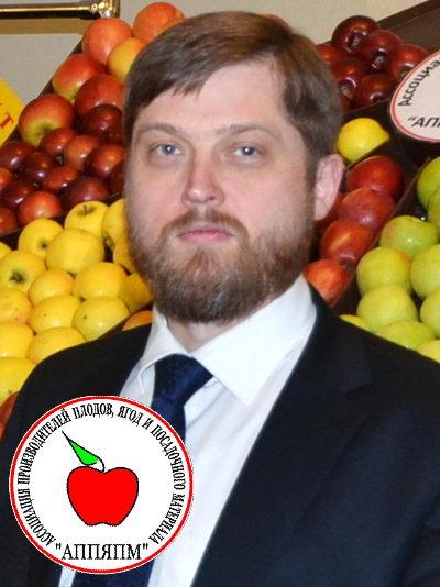 Королев Виталий Викторович