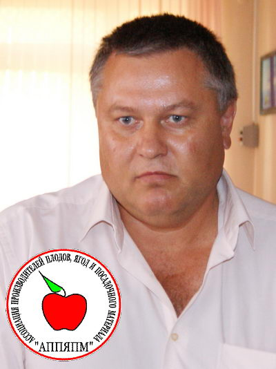 Татарин Вадим Григорьевич