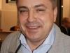 Швец Константин Валерьевич, генеральный директор ООО «Фито-Маг»