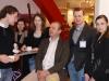 M.Hermanowicz - Fresh Fruit Services M.&M.Hermanowicz, A.Ryckaert sp.j., Жбанова Ольга Владимировна, ведущий специалист АСП РУС