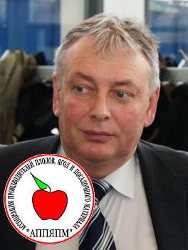 Седых Андрей Вячеславович