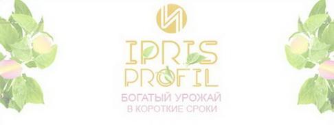 ipris_profil_01_1.jpg