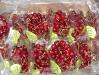 Качественная ягода черешни (фото Карой Хротко)
