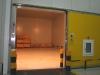 Холодильная камера (фото Головина С.Е.)