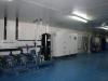 Холодильное оборудование (фото Головина С.Е.)