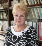 малина Соколіца