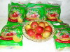 Яблоки ООО