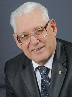 Геннадий Викторович Ерёмин