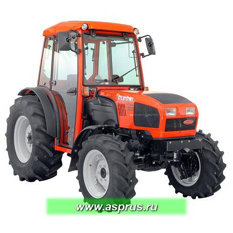 купить, куплю, техника, технология, сад, Многоцелевой трактор STAR 100