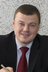 Никитин А.В., ректор МичГАУ
