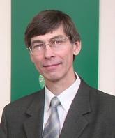 Ильинский Алексадр Семенович