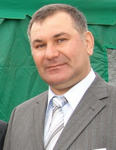 Куликов Иван Михайлович