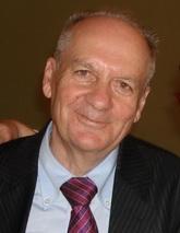 Гудковский Владимир Александрович