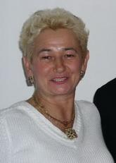 Борисова А.А. (ВСТИСП)