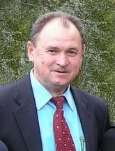 Рябушкин Юрий Борисович