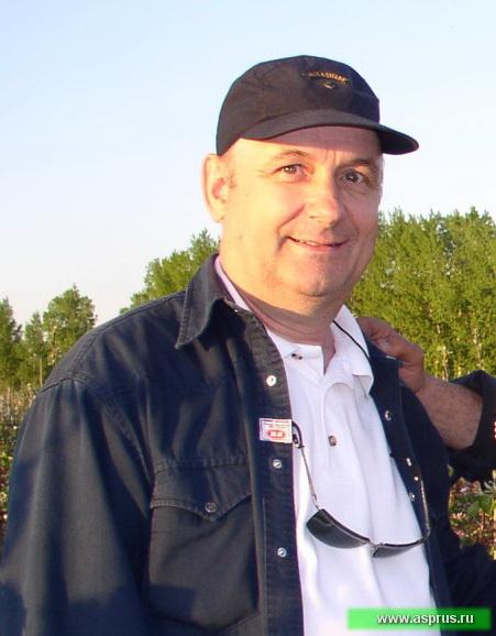 Сиваков И.Ф. – генеральный директор