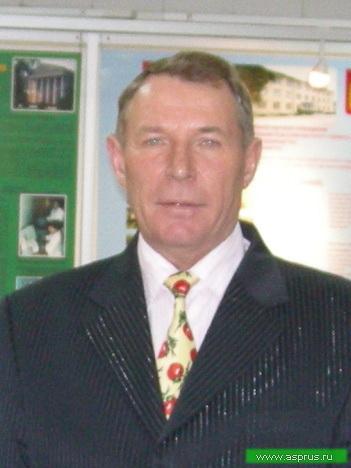 Шалайкин Н.В. – генеральный директор
