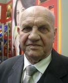 Профессор Эберхард Макош