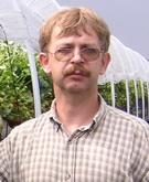 Профессор Тредер Вальдемар. (Польша)