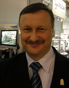 Piotr Kaczor, GOSPODARSWO  SZKOLKARSKIE (Польша)
