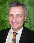 Мельник Александр Васильевич, Уманский университет, Украина