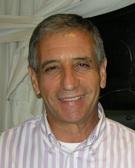 Antonio Marhuenda, Руководитель фирмы INTA CDN (Испания)