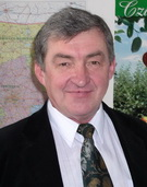 Лазар Ян (Польша)
