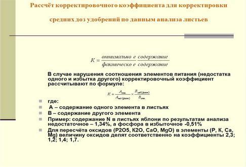 20_1.jpg