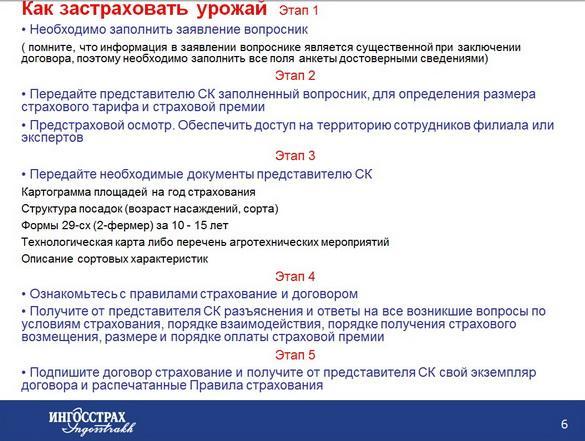 strahovanie_sadov_pr_07_1