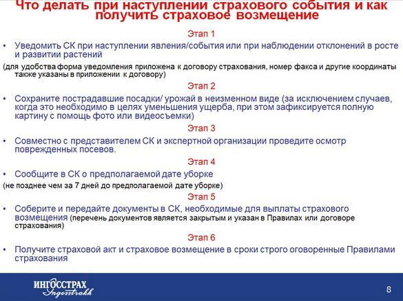 strahovanie_sadov_pr_09_1