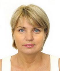 bosmanica