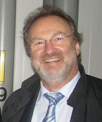 Ингольф Майер – директор Plattenhardt по Восточной Европе