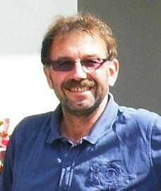 Юрий Доминиковский