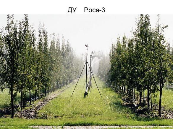 tehnologii_poliva_sad-gigant_2012_05