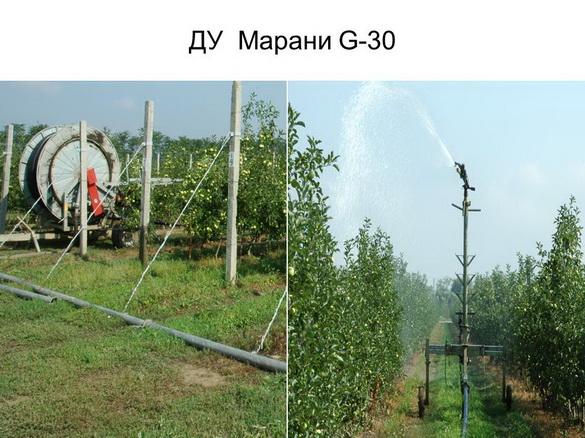 tehnologii_poliva_sad-gigant_2012_06