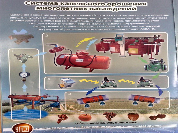 tehnologii_poliva_sad-gigant_2012_15