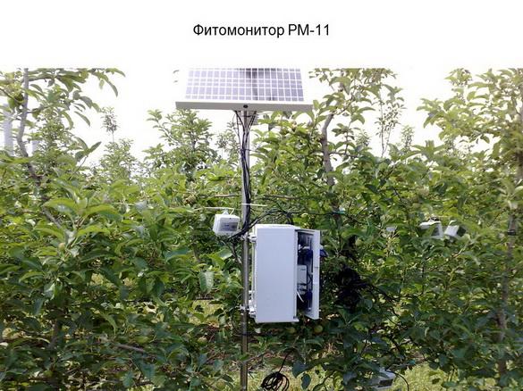 tehnologii_poliva_sad-gigant_2012_27