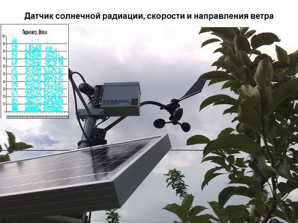 tehnologii_poliva_sad-gigant_2012_40