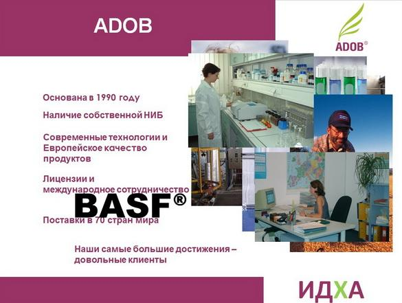 adob_rus_pr_01_1