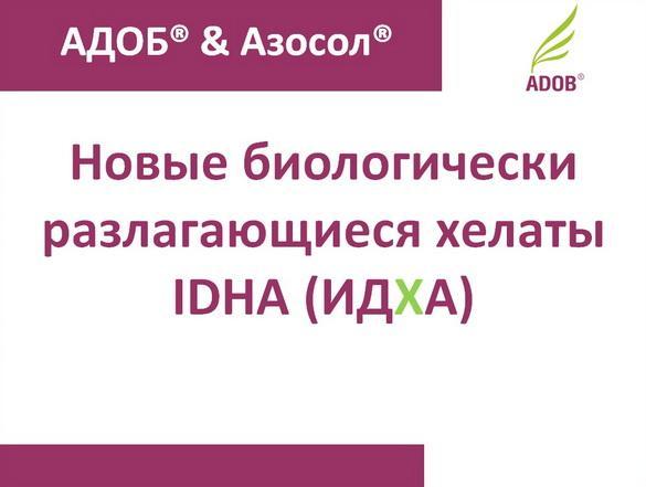 adob_rus_pr_09_1