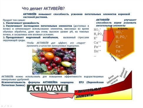 agromaster_pr_03_1.jpg