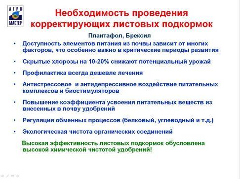 agromaster_pr2_06_1.jpg