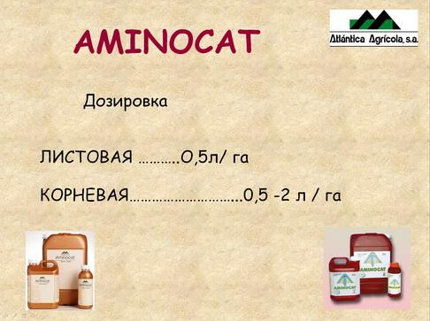 agroplus_pr_24_1.jpg
