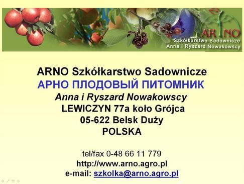 arno_plodpitomnik_pr_22_1.jpg