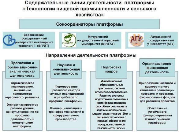 astafyeva_tambov_platforma_pr_02