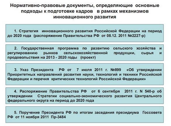 astafyeva_tambov_platforma_pr_03