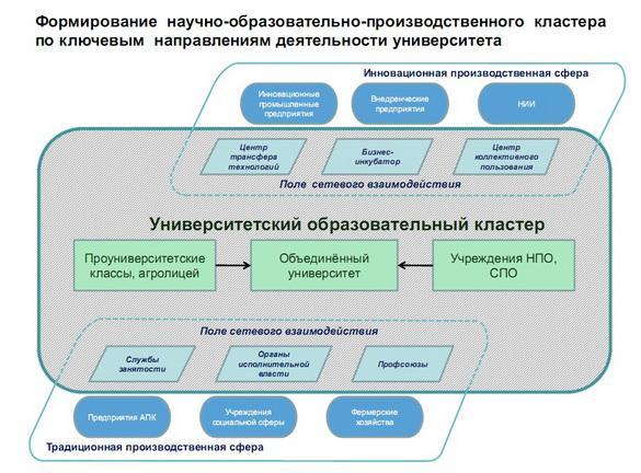 astafyeva_tambov_platforma_pr_04