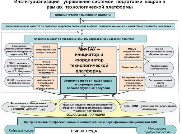 astafyeva_tambov_platforma_pr_05