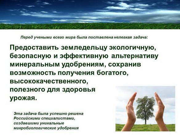 azotovit_i_fosfovit_pr_07
