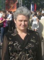 КОНЬКОВА Н.А.